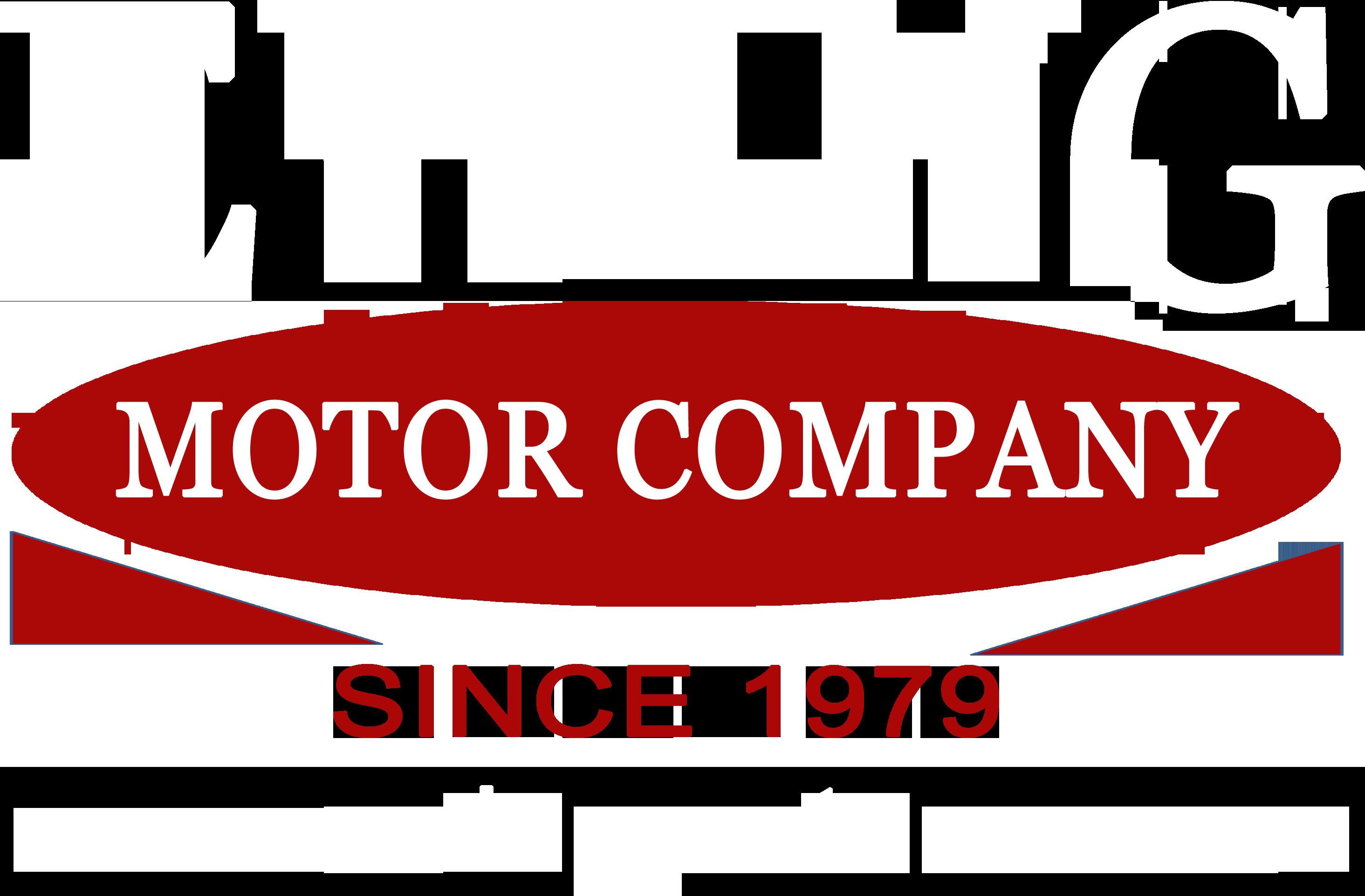 Home Ewing Motor Co Inc